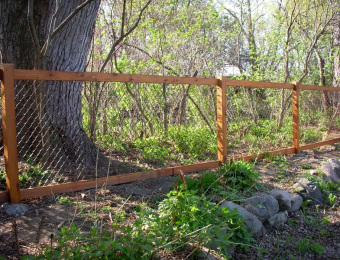 california-chain-link-with-bottom-board