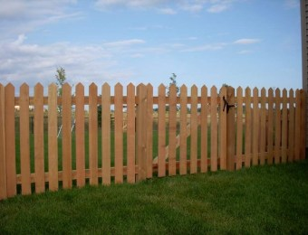4-ft.-Pointed-Picket