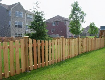 4-ft.-Scalloped-Picket-16