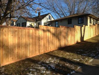 stepping-panels-steep-grade