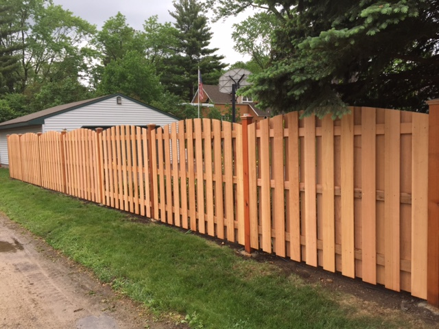6-ft-arched-top-alternating-board