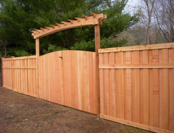 gates-and-arbors-00001-1