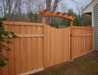 gates-and-arbors-00002-1