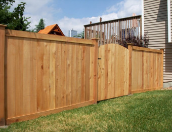 gates-and-arbors-00004-1