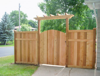 gates-and-arbors-00005-1