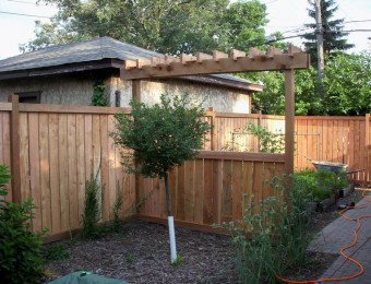 gates-and-arbors-00007-1