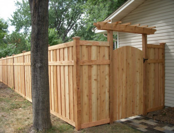 gates-and-arbors-00009-1