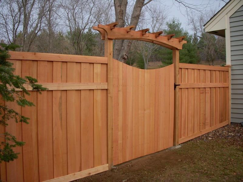 gates-and-arbors-00002-1