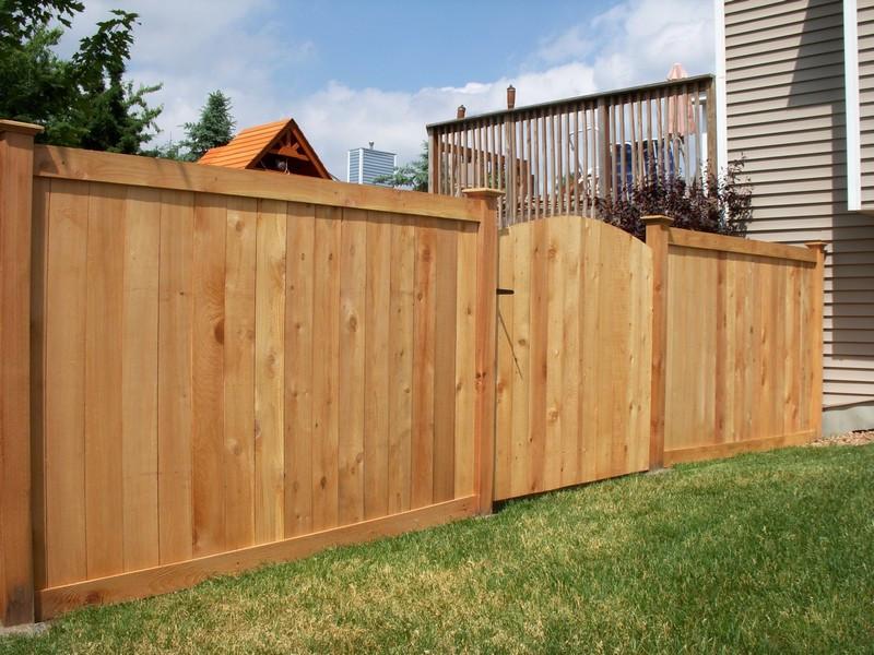 gates-and-arbors-00004-1