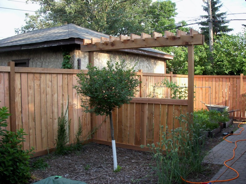 gates-and-arbors-00007-1