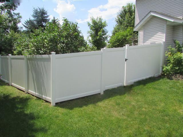 6-ft-new-Lexington-angled-gate