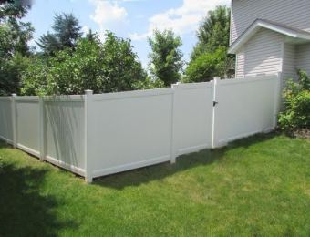 6-ft-new-Lexington-angled-gate
