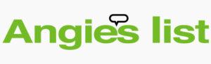 angieslist-logo
