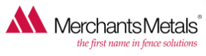 merchants-metals-logo