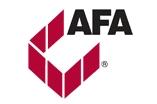 american-fence-association-logo