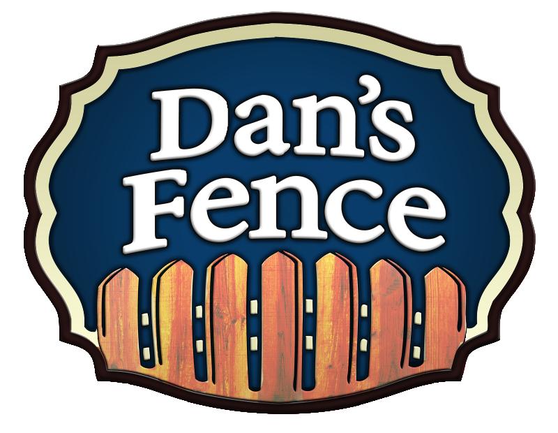 Dan's Fence LLC